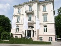 Architekten- und Stadtplanerkammer Hessen