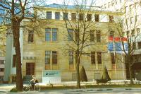 Handwerkskammer Rhein-Main