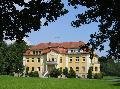 Gemeindeverwaltung Hohenroda